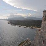 Foto de Castillo de San Pedro de la Roca o del Morro