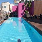 Photo de Hotel Barcelona Catedral