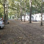 Photo de Camping U Casone