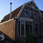 Photo of Bed & Breakfast Diemerbrug