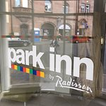 Park Inn by Radisson Nürnberg Foto