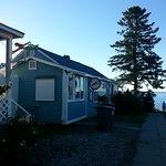 Sea Gull Restaurant & Gift Photo