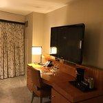 Borgata Hotel Casino & Spa Foto
