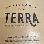 Zdjęcie Petiscaria da Terra