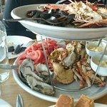 Photo de Restaurant Cornelius