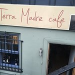 Amazing Italian comfort food. Best in Dublin.❤️ Must try: Truffle Ravioli. To-die-for.👍🏼👍🏼👍