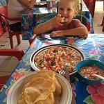 Photo of Tacos Tumbras
