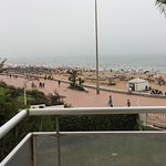 Hotel Agadir Beach Club Foto