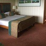 Aghadoe Heights Hotel & Spa Image