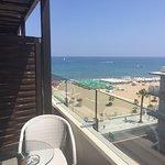 Kriti Beach Hotel Foto