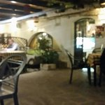 Photo of Taverna Sforza