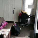 Photo de Residence Inn Long Beach