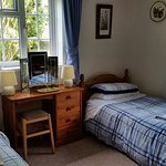 Photo of Brookleys Bed & Breakfast