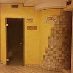 Hotel Valtellina Foto