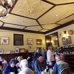 Ballynahinch Castle Hotel Foto