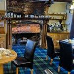 Photo of Ye Olde George Inn