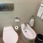 InterContinental Hotel Jeddah Foto