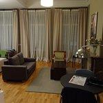 MAS Residence Foto