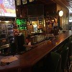 McNiff's Irish Pub
