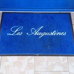 Photo of Les Augustines