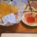 Photo of Azteca Mexican Restaurant