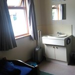 Photo of Aviemore Youth Hostel