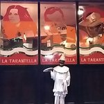 Photo of La Tarantella