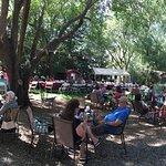 Granite Creek Vineyards Foto