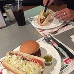 Photo de Restaurant Momesso