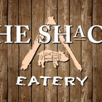 The Shack Eatery - Orillia