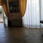 Photo de Centro Grotte Hotel