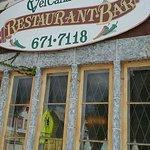 Bild från El Canaveral Authentic Mexican Cuisine