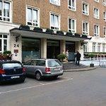 Foto di LSE Bankside House