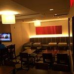 Residence Inn New York Manhattan/Midtown East Foto