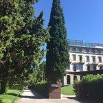 Lido Palace Foto