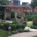 Foto de Better Homes and Gardens Test Garden