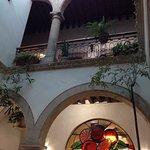Photo of Hostal de la Monja