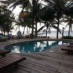 Caribbean Villas Hotel Foto