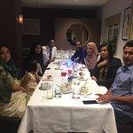 Foto de Lalbagh Bangladeshi & Indian Diner