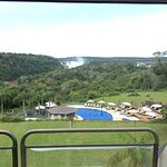 Foto de Sheraton Iguazu Resort & Spa