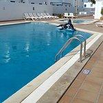 Corona Mar Apartments Foto