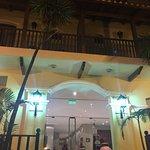 Foto di Altos de Balcarce Hotel