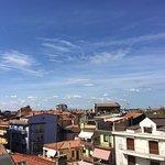 Photo of La Plata