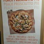 Foto de Your Pie