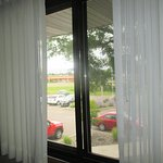 AmericInn Hotel & Suites Chippewa Falls Foto