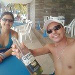 Foto de Pelicano Inn