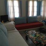 Foto de Marillia Village Apartments & Suites