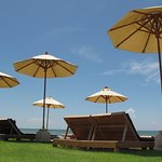 Photo de Devasom Hua Hin Resort