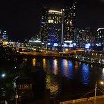 Foto de Crowne Plaza Melbourne