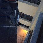 Acapulco Hotel & Resort Foto